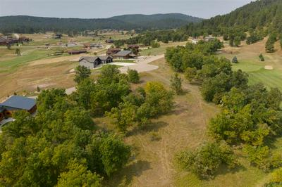 LOT 14 BLOCK 16 WILDBERGER ROAD, Sturgis, SD 57785 - Photo 2