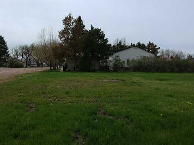 110 6TH ST, Newell, SD 57760 - Photo 1