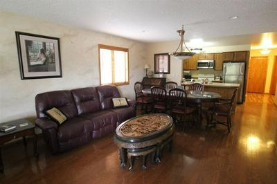 250 CADDY DR, Spearfish, SD 57783 - Photo 2