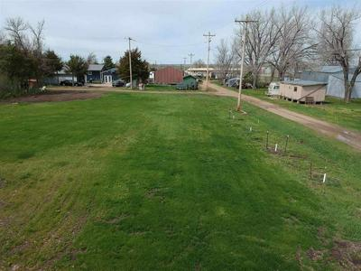110 6TH ST, Newell, SD 57760 - Photo 2
