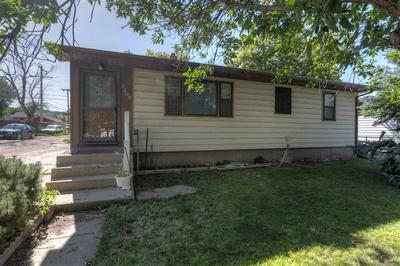 2209 5TH ST, Rapid City, SD 57701 - Photo 1