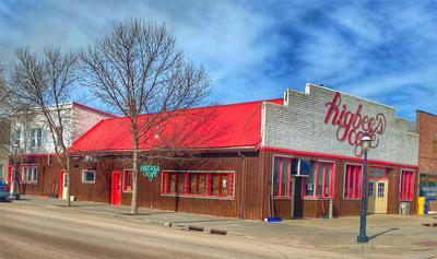 101 N 3RD ST, Sundance, WY 82729 - Photo 1