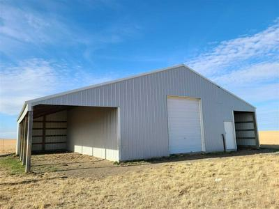 14956 OLD US HIGHWAY 212, Newell, SD 57760 - Photo 1