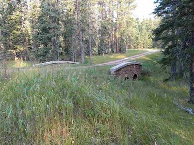 LOT 18A WOODLAND SPRINGS ROAD, Lead, SD 57754 - Photo 1