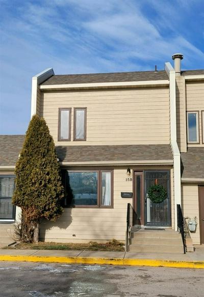 4340 W MAIN ST, Rapid City, SD 57702 - Photo 1