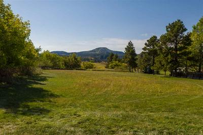 LOT 3A GOLD STREET, Spearfish, SD 57783 - Photo 1