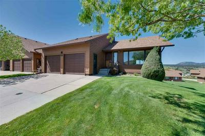 285 CADDY DR, Spearfish, SD 57783 - Photo 1
