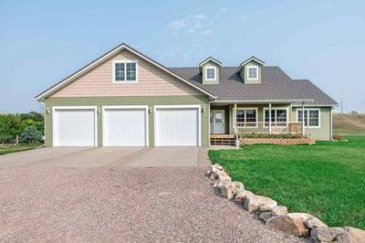 1724 COUNTRY SCHOOL PL, Spearfish, SD 57783 - Photo 1