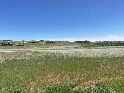 9 RED BLUFF RD, Beulah, WY 82712 - Photo 2