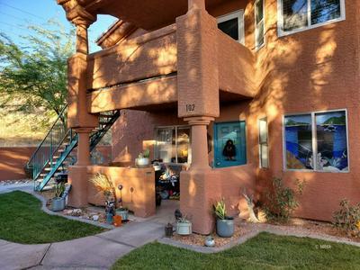 978 MESQUITE SPRINGS DR UNIT 102, Mesquite, NV 89027 - Photo 1