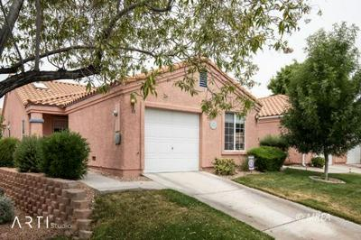 749 PEARTREE LN, Mesquite, NV 89027 - Photo 1