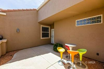 1203 MOHAVE DR, Mesquite, NV 89027 - Photo 2