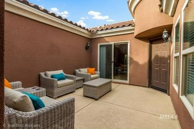 1273 WEEPING ROCK TRL, MESQUITE, NV 89034 - Photo 2
