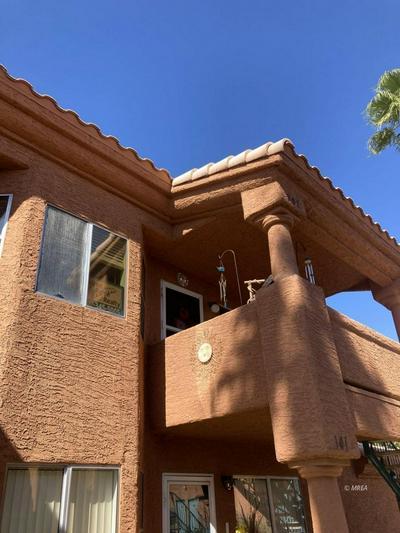962 MESQUITE SPRINGS DR UNIT 201, Mesquite, NV 89027 - Photo 1