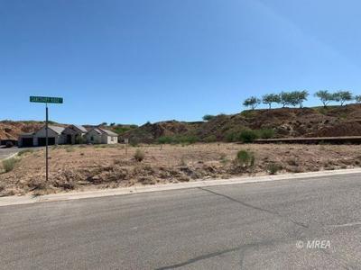 1594 SANCTUARY RDG, Mesquite, NV 89027 - Photo 1