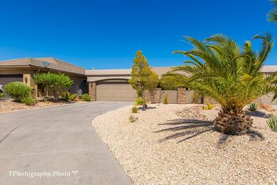 310 MONTPERE CIR, Mesquite, NV 89027 - Photo 1