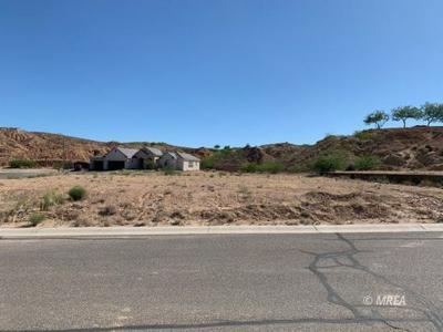 1594 SANCTUARY RDG, Mesquite, NV 89027 - Photo 2