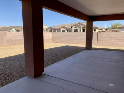 267 GLORIA WAY, Mesquite, NV 89027 - Photo 2
