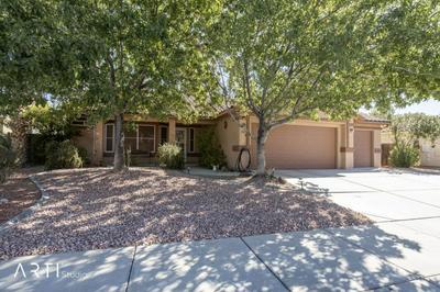 356 WILDFANG WAY, Mesquite, NV 89027 - Photo 2