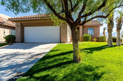 1034 MOHAVE DR, Mesquite, NV 89027 - Photo 1