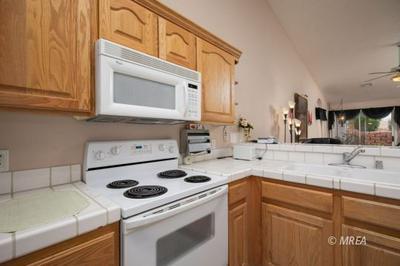 710 APPLETREE LN, Mesquite, NV 89027 - Photo 2