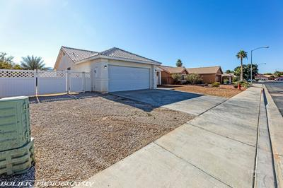 420 2ND SOUTH ST, Mesquite, NV 89027 - Photo 2