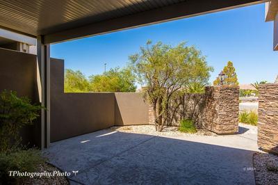 310 MONTPERE CIR, Mesquite, NV 89027 - Photo 2