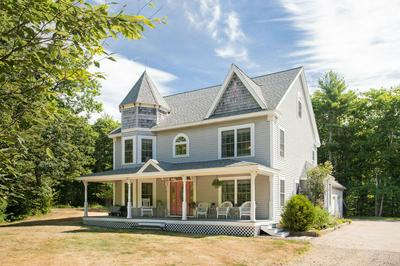 20 COUNTY RD, York, ME 03902 - Photo 1