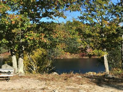 LOT 12&13 OFF ELL MEADOW ROAD, Columbia, ME 04623 - Photo 1