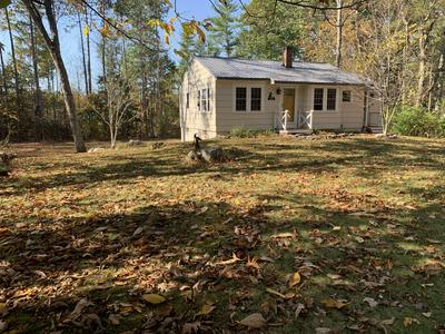 158 BRANCH RD, Wells, ME 04090 - Photo 2
