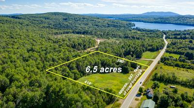 LOT 10A NORWAY ROAD, Harrison, ME 04040 - Photo 1