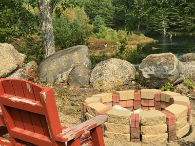 LOT 12&13 OFF ELL MEADOW ROAD, Columbia, ME 04623 - Photo 2