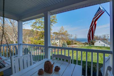 750 SHORE RD, York, ME 03902 - Photo 2