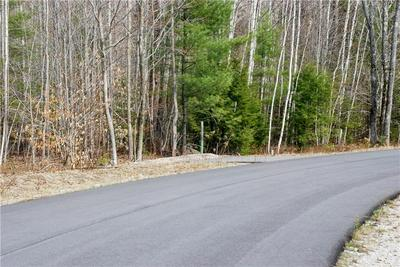 58 GRANDVIEW RD, Conway, NH 03818 - Photo 2