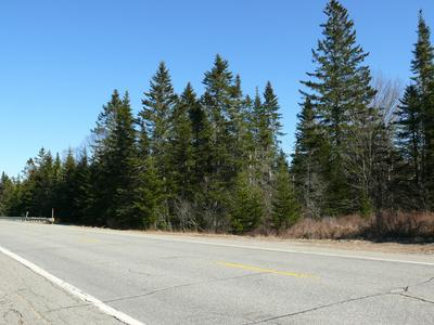 MAP 4 - 13 US HWY ONE, Columbia, ME 04623 - Photo 2