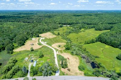 LOT 4 ROLLING MEADOW SUBDIVISION, Brunswick, ME 04011 - Photo 2