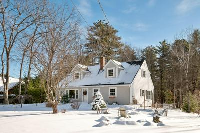 119 CLAY HILL RD, York, ME 03902 - Photo 1