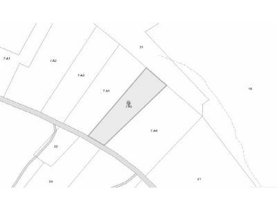 218 SABATTUS TRAIL RD, Lovell, ME 04051 - Photo 2