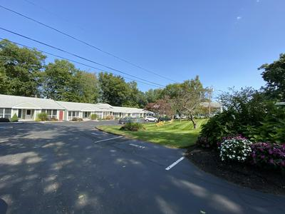 45 GREEN NEEDLE LN # 11, Ogunquit, ME 03907 - Photo 2