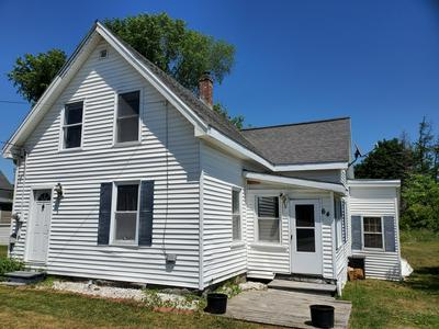 64 MAIN ST, Bradley, ME 04411 - Photo 1