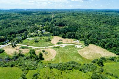LOT 2 ROLLING MEADOW SUBDIVISION, Brunswick, ME 04011 - Photo 1