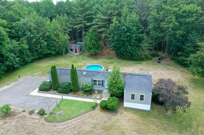 396 ALFRED RD, Kennebunk, ME 04043 - Photo 2