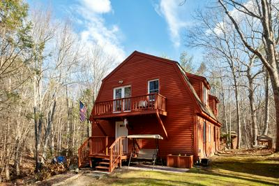 2 BROOKSIDE LN # 2, York, ME 03902 - Photo 1