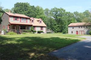 93 PROCTOR RD, Arundel, ME 04046 - Photo 1
