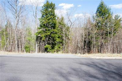 66 GRANDVIEW RD, Conway, NH 03818 - Photo 2