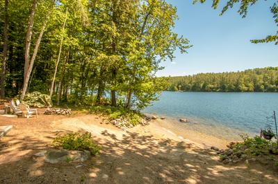 137 STEARNS RD, Lovell, ME 04051 - Photo 2