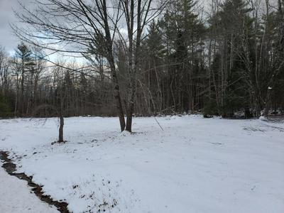 80 BUTTERS HILL RD, Stoneham, ME 04231 - Photo 2