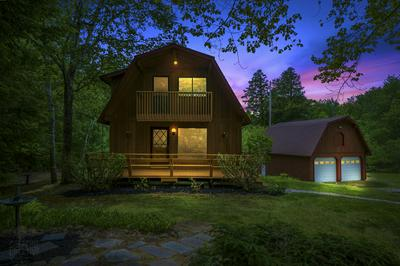 28 EASTER AVE, Windham, ME 04062 - Photo 1