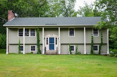 7 BAYBERRY DR, Eliot, ME 03903 - Photo 2