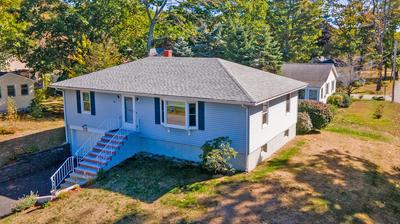 8 IDLEWILD AVE, Old Orchard Beach, ME 04064 - Photo 1